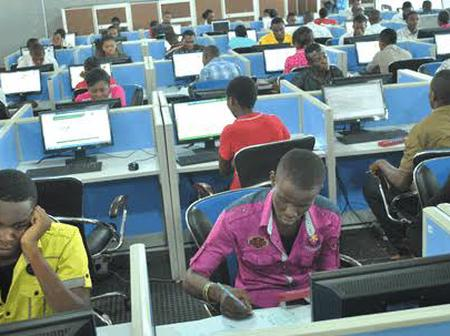 JAMB 2021: 7 Things you should know about this Year's Registration