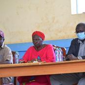 United Rift? Kalenjin Council of Elders Summons Ruto Allies, Rebels in Eldoret (Photos)