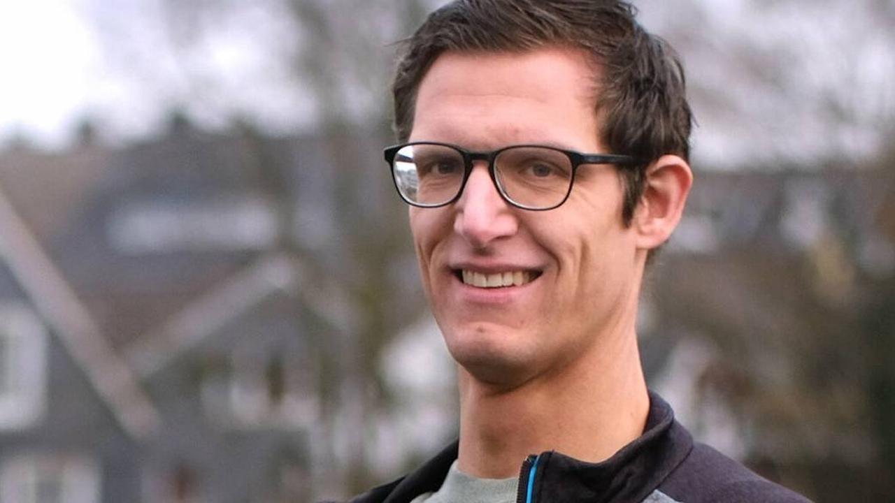 Wülfrath: Strom sparen im Urlaub: Einfach abschalten?!