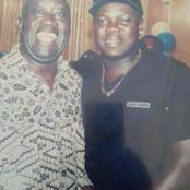 Yodé et Siro: des proches de  Gbagbo citent la