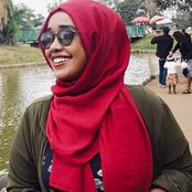 Here Are 5 Good Things About Somali Ladies You Need To Know
