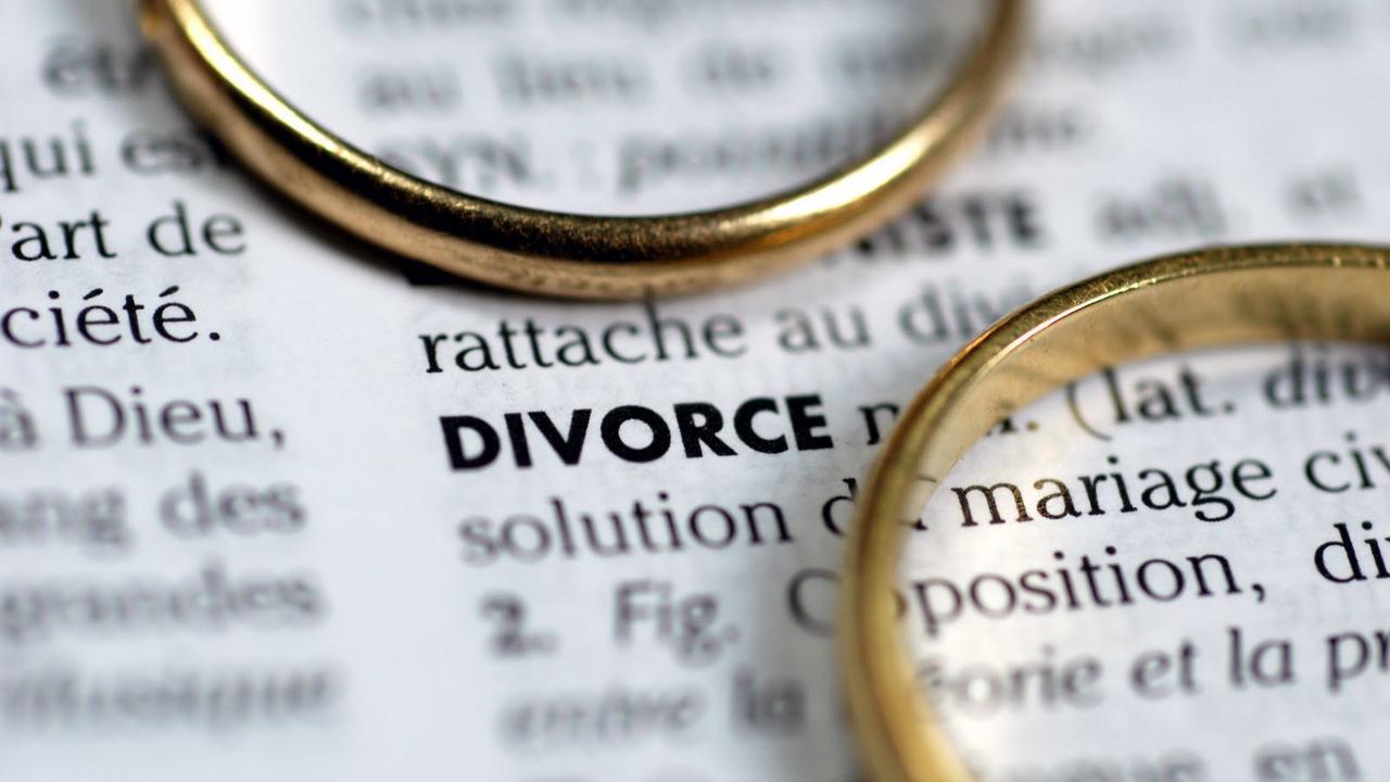 Psychologie Crise du Covid-19 : vers un boom des divorces ?
