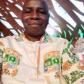 Législatives à Vavoua / Un candidat du RHDP aux GOR : seul le PR Ouattara ne peut faire revenir Gbagbo