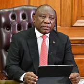 President Cyril Ramaphosa will give women access to land