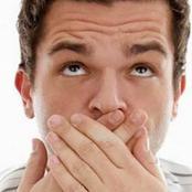 ودّعا رائحة الفم الكريهة في رمضان.. 6 طرق فعالة للتخلص منها