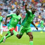 Opinion: Why the Nigerian Super Eagles never made it to the World Cup finals