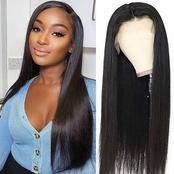 Beautiful Wigs To Rock This Month [Photos]