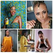 Here is a List of the Most Influential Women in Kenya(Photos)