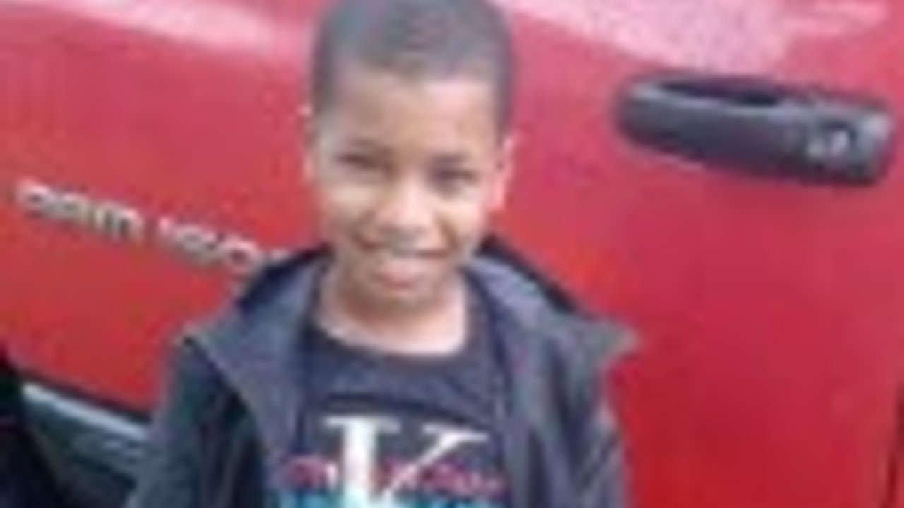 Police Cancel Amber Alert for 7-Year-Old Boy From Gary, Indiana