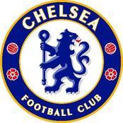 Chelsea Reportedly Start Talks To Bid For Niklas Sule