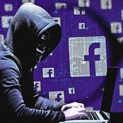 Checkout Ways To Keep Yourself Safe From Facebook Hackers