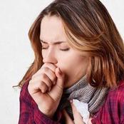 وصفة منزلية بسيطة للتخلص من السعال وإلتهاب الحلق وأوجاع الأذن ولدغ الحشرات (تعرف عليها)