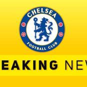 Chelsea could announce the signing of €60m-rated player