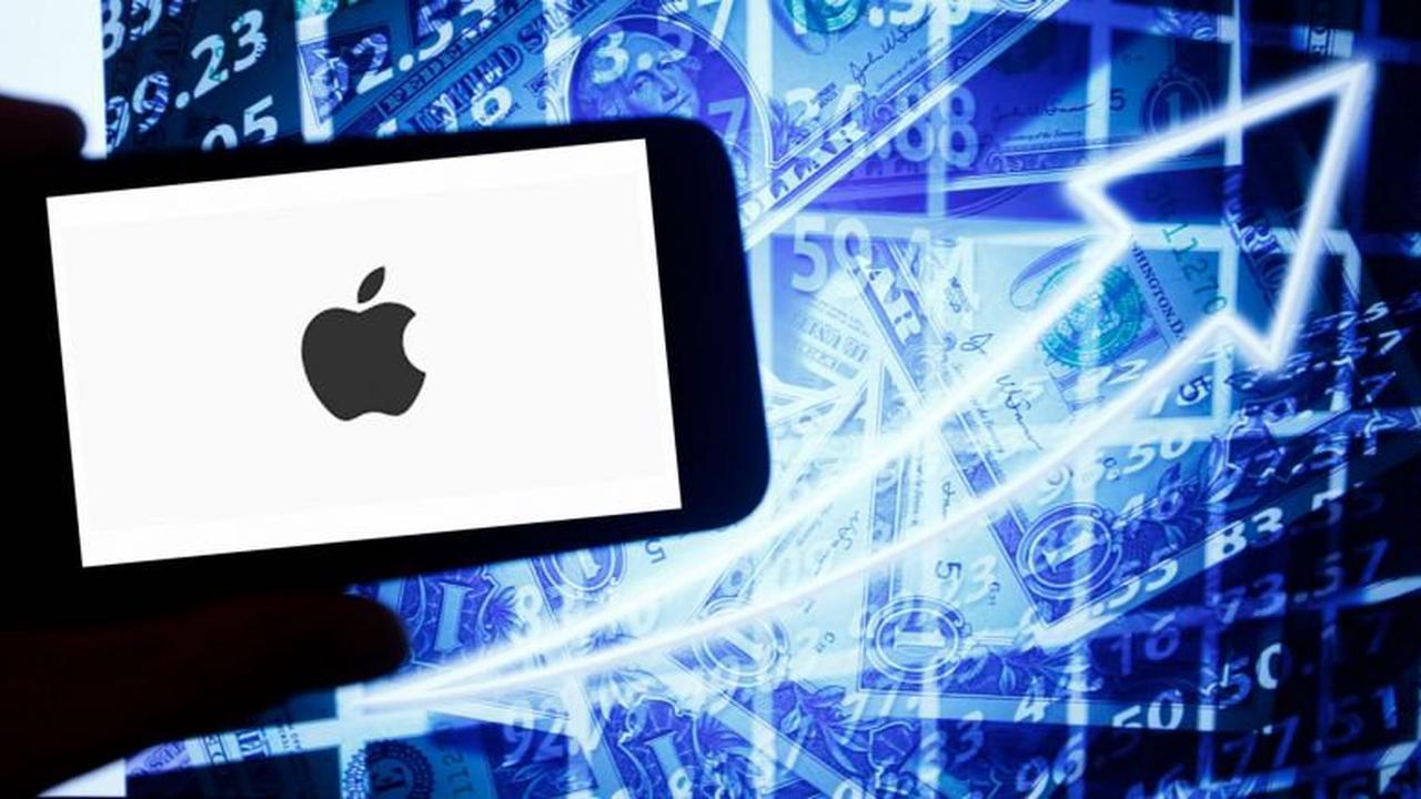Allemagne: ouverture d'une procédure judiciaire contre Apple