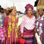 Reasons Why Ondo Culture And Tradition Is Different From Others