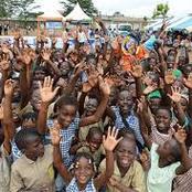 École ivoirienne : ils ont