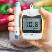 علامات إنذار لمرضى السكري..  أهم عشر أعراض لـ ارتفاع السكر في الدم