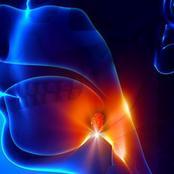 Natural Remedies For Tonsillitis