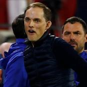 Thomas Tuchel Delivers Bad News For Chelsea Fans As Resilient Blues Progress in Champions League