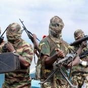 Côte d'Ivoire : de 1993 à 2010, que de difficultés pour accéder au pouvoir d'État. 3eme partie