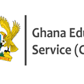 GES releases 2020/21 schools  placement