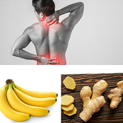 Natural solution to waist and body pains that will amaze you.