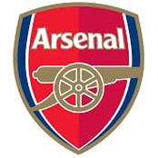 Arsenal Board Reach Agreement to Complete £85million Double Signing of World-Class Players