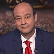 «أنا اللي هربيك».. لن تصدق هجوم ناري من الإعلامي عمرو أديب على الفنان محمد رمضان بسبب السخرية منه