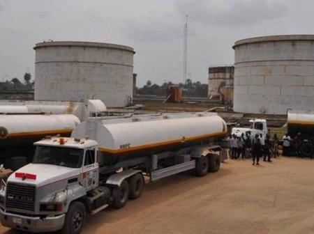 Possible fuel scarcity, poor medical services as tanker drivers and resident doctors threaten strike