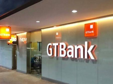 Innoson vs GT Bank: Court To Restrain GTB From Deregistering Itself As A Limited Liability Company.