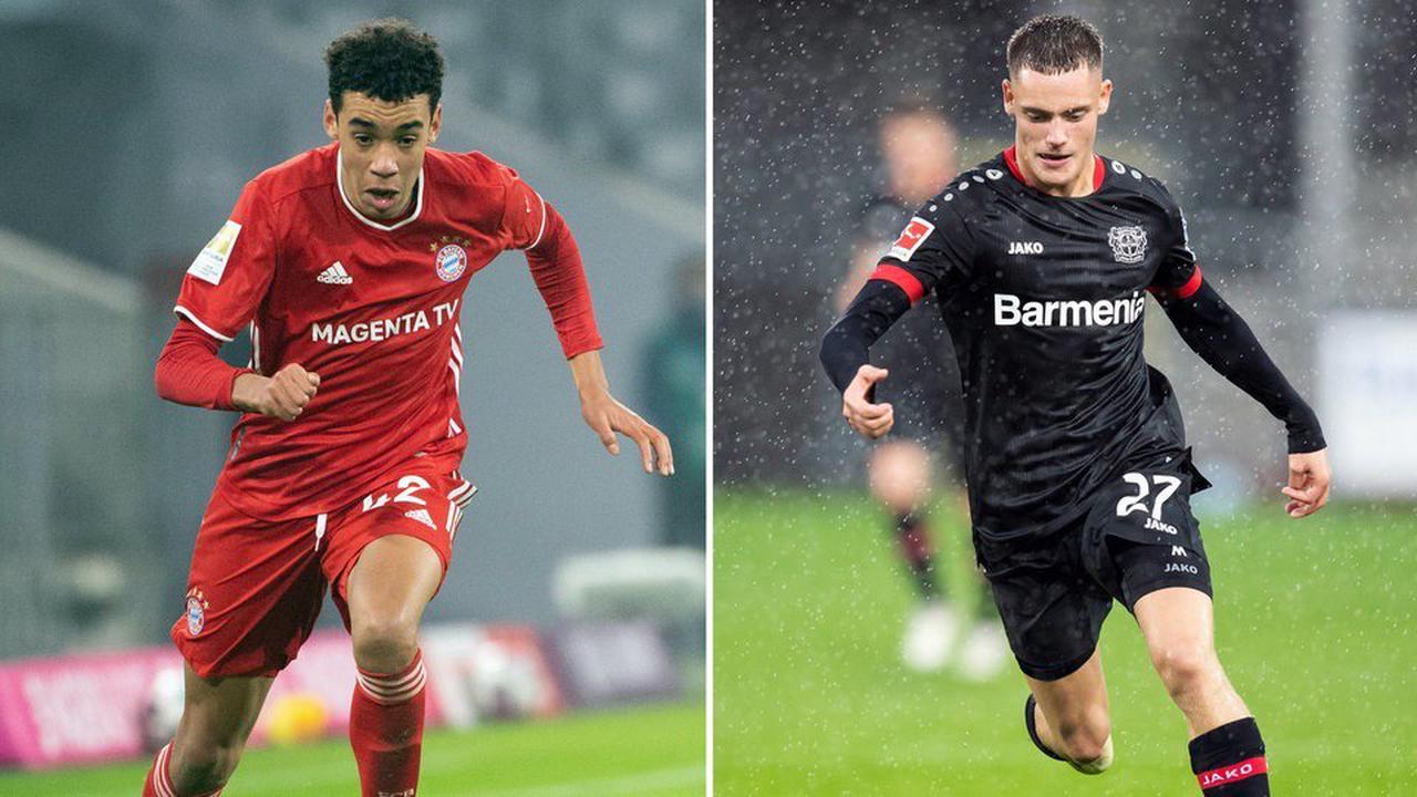 Bundesliga-Vorschau: Überraschungsteams, Zeitreisende, Rückkehrer