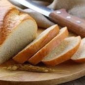 Why Should Stop Consuming Bread for Breakfast