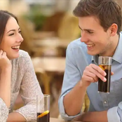 Things to discuss with a girl you like whenever you are bored and want to have a great time