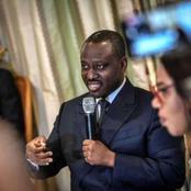 Election présidentielle / Guillaume Soro revient encore à la charge et tient une grosse promesse