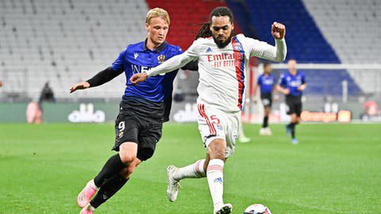 OL : Denayer et Lyon, prolongation bientôt confirmée