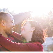 5 Powerful Ways To Love Your Spouse Unconditionally