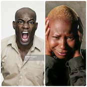 After My Boyfriend Pressured Me To Resign From My Job, Read What He Did To Me One Month Later - Lady