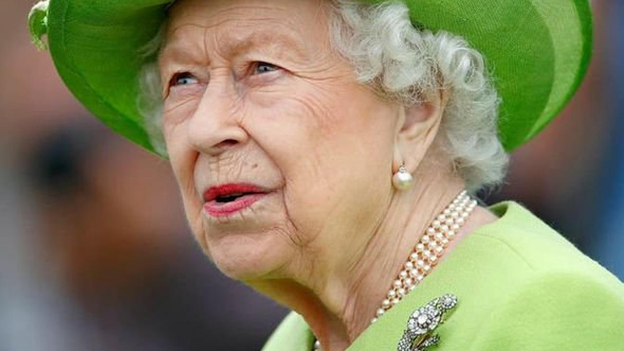 Royal Family accused of becoming 'branch of celebrity culture' - and appeal is 'limited'