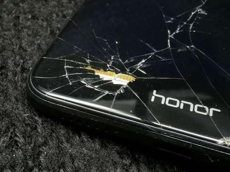Comment déverrouiller mon téléphone Android si l'écran est brisé?