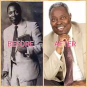 Zero To Hero: Read The Inspiring Success Story Of Pastor W.F. Kumuyi