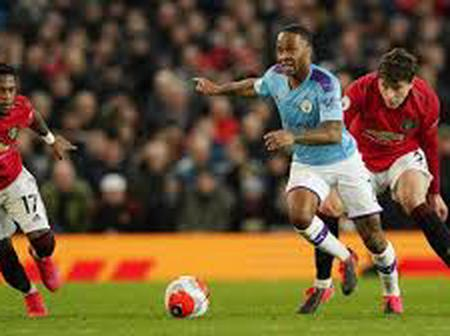 Football today Tips for today