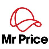 It's Mr Price Standing Up For Us Everytime