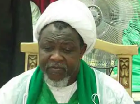 Security Beefed Up As El-Zakzaky's Trial Reumes in Kaduna