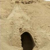 حكاية أقدم «محكمة بشرية» في مصر.. وصل الدماء إلى أعلى أقدام الخيل وما زال متجمدًا حتى الآن