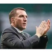 Opinion: Brendan Rodgers is the perfect manager for Tottenham