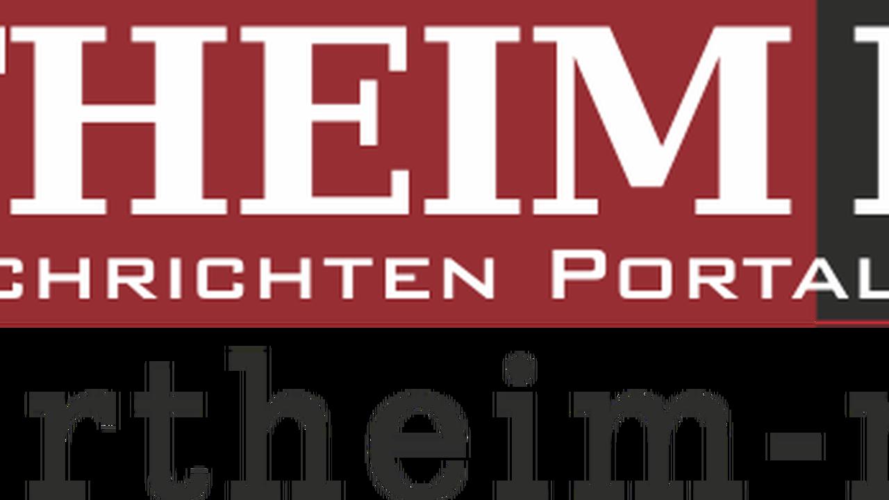 POL-GÖ: (201/2021) Autofahrer aus dem Landkreis Northeim bei Verkehrsunfall auf B 446 schwer verletzt