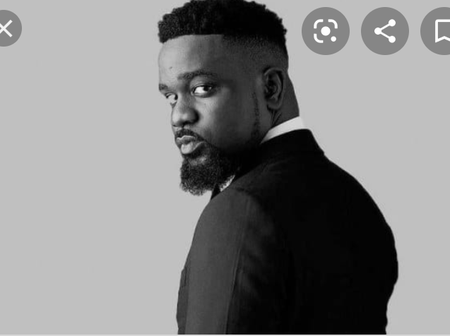 Top 10 Best Rappers In Ghana 2021