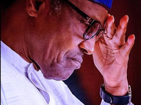 Open Letter to President Muhammadu Buhari on Killing and Insurgency in the Country
