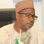 Bauchi governor gives new directive to herdsmen carrying AK-47