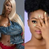 These Beautiful Ladies Have Shown Interest In The Upcoming BBN Season 6 - See Photos